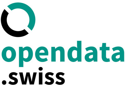 Open Data Swiss